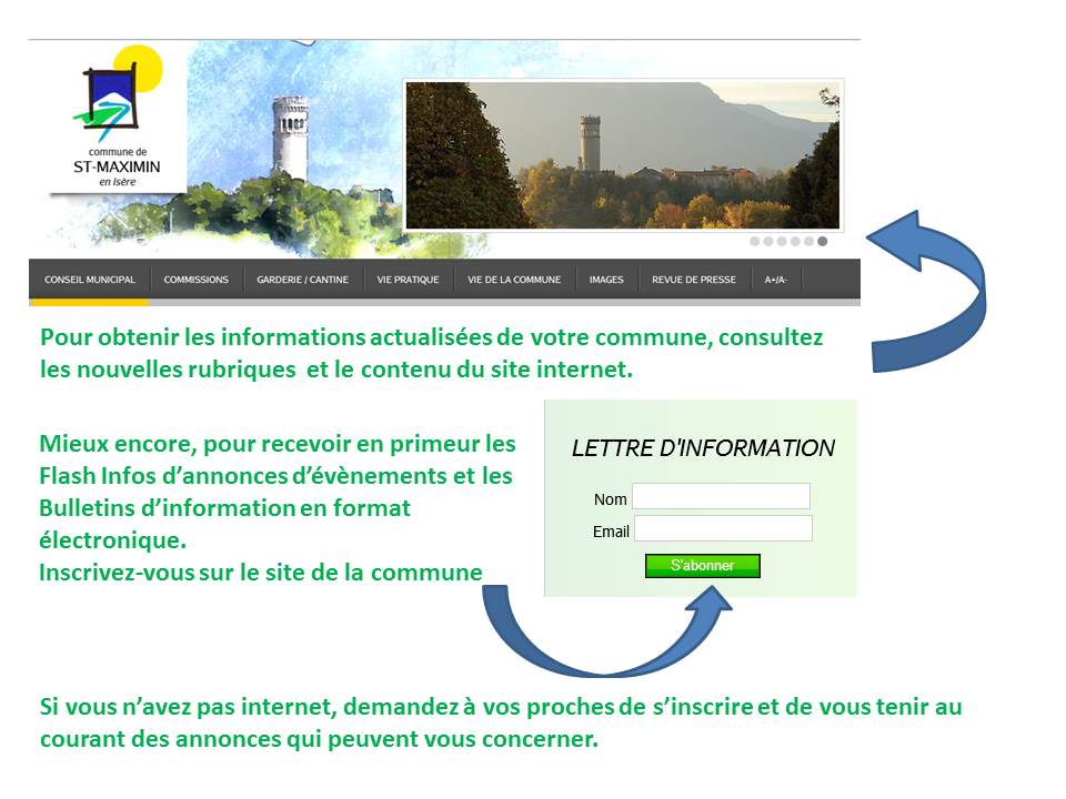 Lettre_info_2014_08